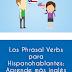 (Udemy) Los Phrasal Verbs para Hispanohablantes: Aprende más inglés