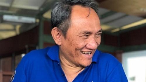 Effendi Simbolon Salahkan Jokowi Tak Lockdown, Andi Arief: Partai Koalisi Pemerintah Siuman