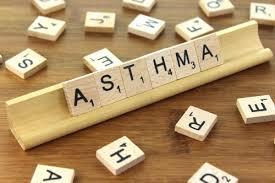 Makanan Yang Baik Untuk Pesakit Asma
