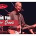 Spencer Davis, '60s rocker behind 'Keep on Running,' dead at 81