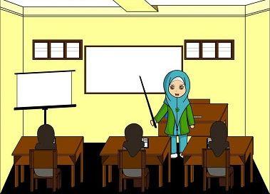 Tak Diakomodir pada PPPK 2021, Guru Honorer Lulusan SMA Bisa Ikut Program Ini di Tahun 2021