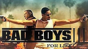 BAD BOYS FOR LIFE Movie Review-Will-Smith-Lawrence-News-Hollywood