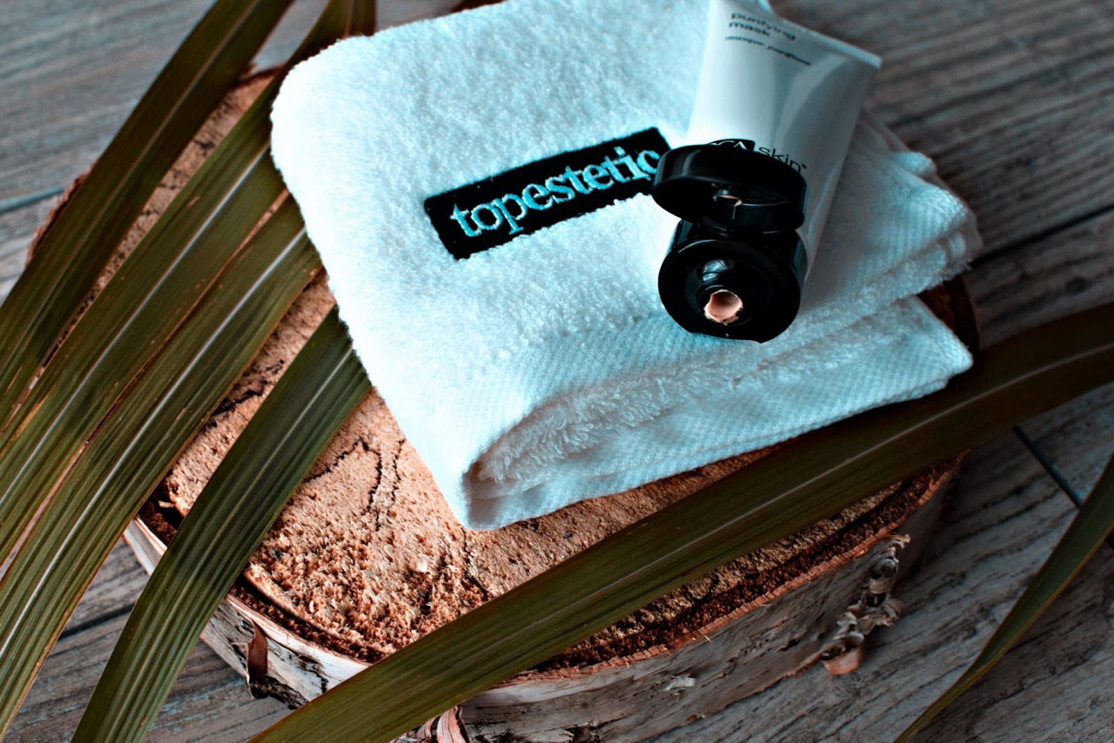 Kosmetyki PCA Skin, topestetic.pl