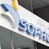 شركة صوفاك توظيف العديد من المناصب بمجالات مختلفة