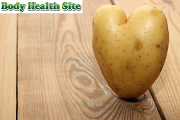 Facts and Benefits of Potatoes for the Face