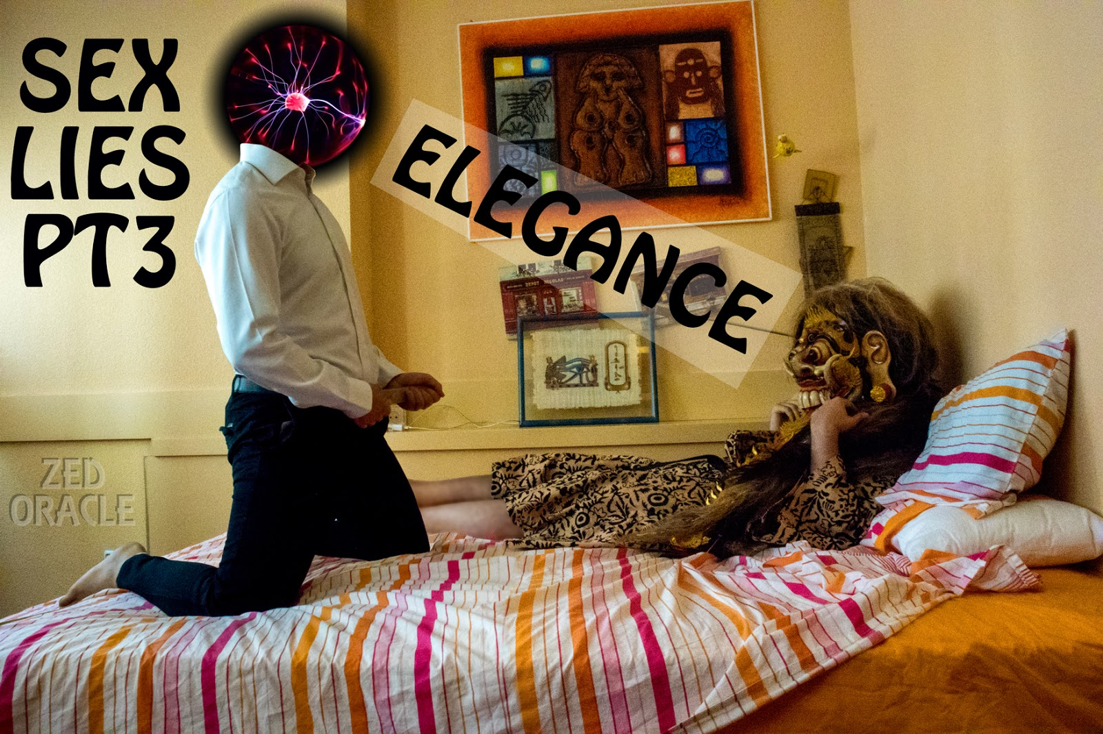 elegantní sex video velký bboob