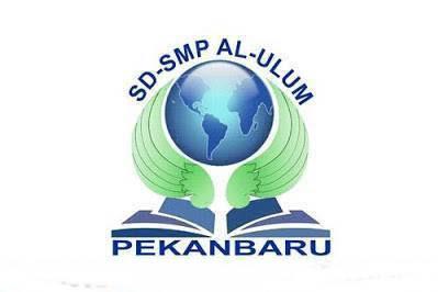 Lowongan SD AL Ulum Islamic School Pekanbaru September 2018