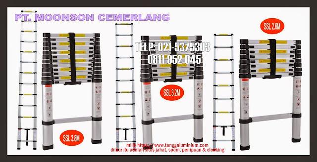 tangga-aluminium-teleskopik-lurus