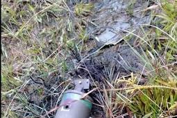 Update TPNPBnews: Konflik Bersenjata  di Kabupaten Nduga