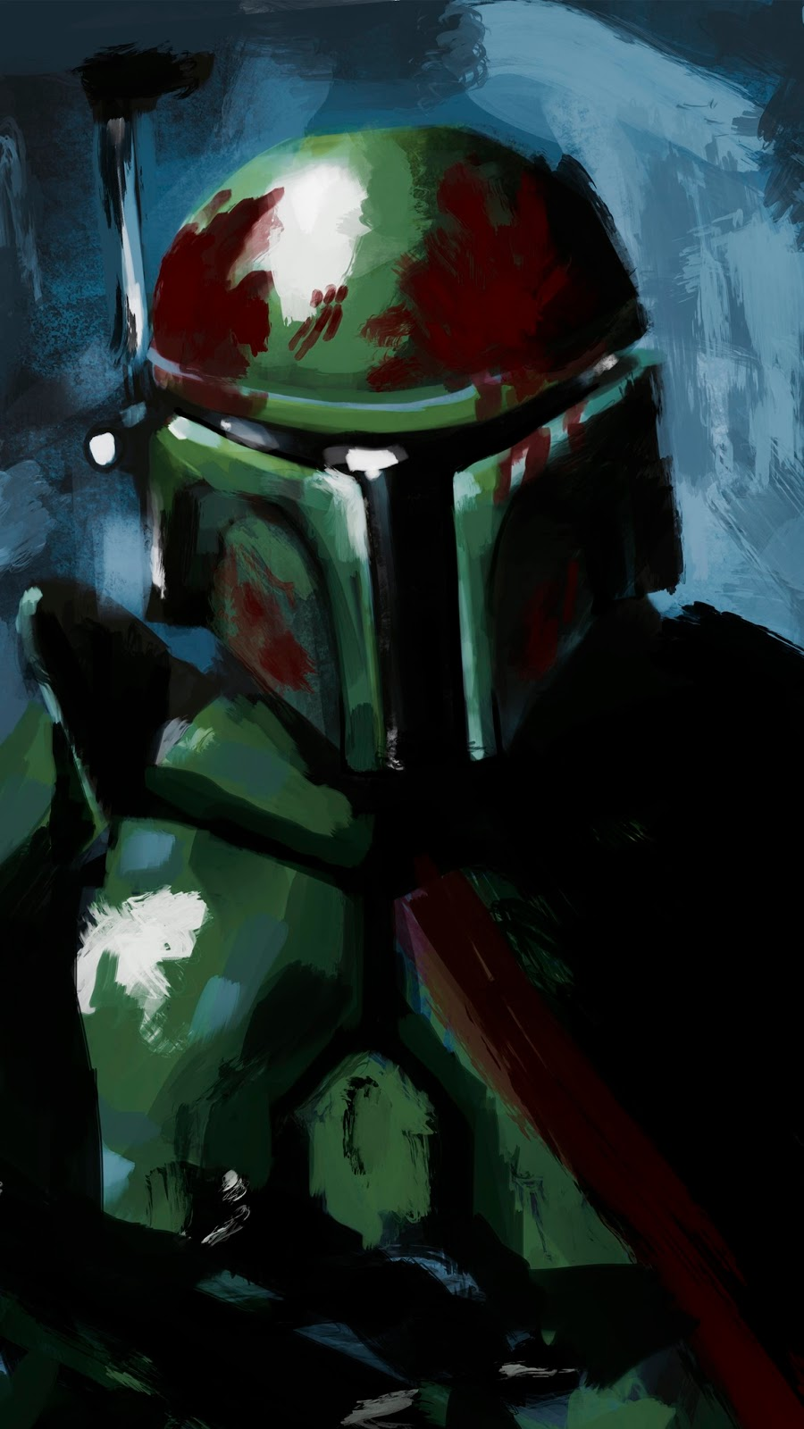 the-mandalorian-wallpaper