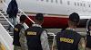 EE.UU., repatria hoy otros 75 exconvictos de RD