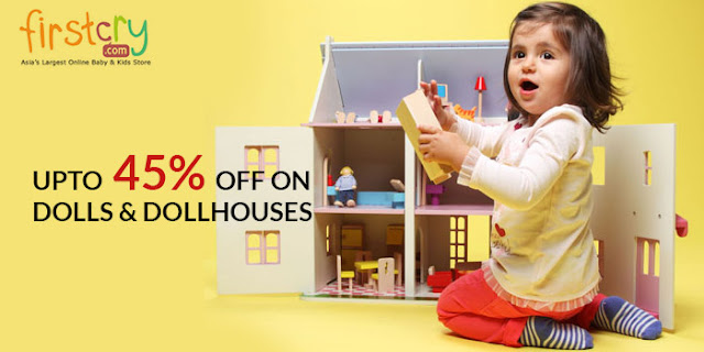 http://www.discountmantra.com/go/upto-45-off-on-dolls-dollhouses/25118