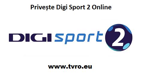 digi sport hd live online free