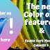 Color os 7 features |5 features of ColorOS 7