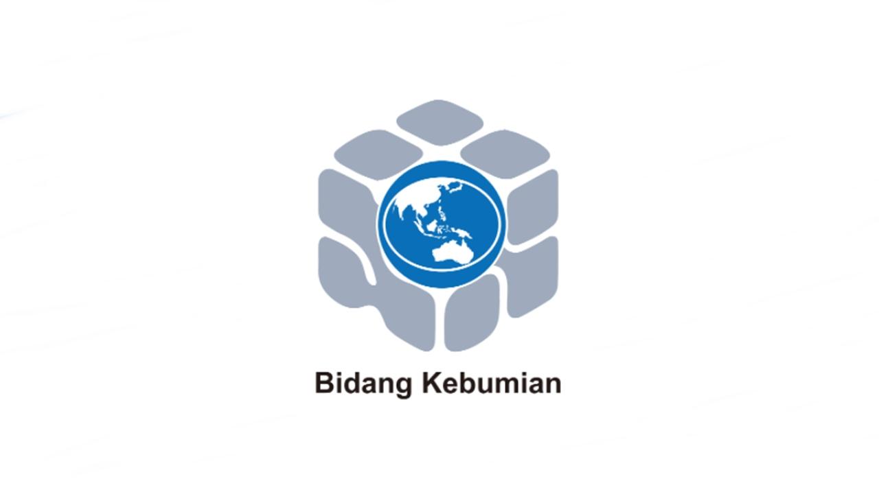 File Soal + Kunci Jawaban dan Pembahasan KSN-K KEBUMIAN SMA/MA/SMK Tahun 2020