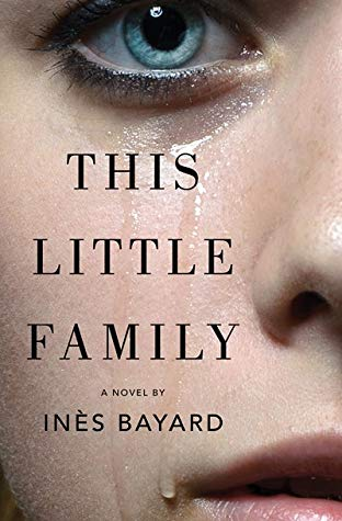 https://www.goodreads.com/book/show/47966268-this-little-family?ac=1&from_search=true&qid=WEykvrC39z&rank=4