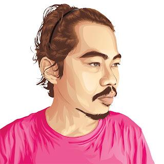 Jusuf Fitroh