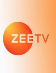 Zee TV Shows Schedule and Timings, Zee TV Serials List 2019