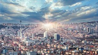 Erken Rezervasyon Tatil Fırsatları, Turlar ve Uçak Bileti Ankara Çıkışlı Karadeniz Turu Ucuz Turlar ve Uygun Tur Fırsatları Tatil Sepeti Ankara Çıkışlı Turlar ve Ankara Çıkışlı Tur Fiyatları Tatil Fırsatları - Otel ve Tur Rezervasyonu