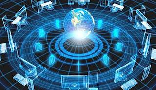 Pengertian Informatika dan Komputer