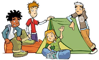 http://fleneso.blogspot.com/2012/05/on-part-en-camping.html
