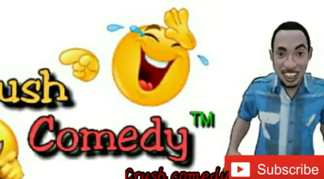 """Comedy Videos : Watch Shocking reasons why some beggars are """"SCAM"""""""