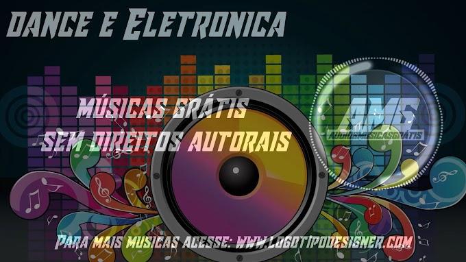 Bullish dance e Eletronica Audio e Musicas dance e Eletronica Grátis Sem Direitos Autorais no copyri