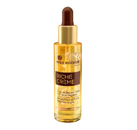 https://www.yvesrocherusa.com/control/beauty-elixir-100percent-botanical-origin/?cmSrc=Category