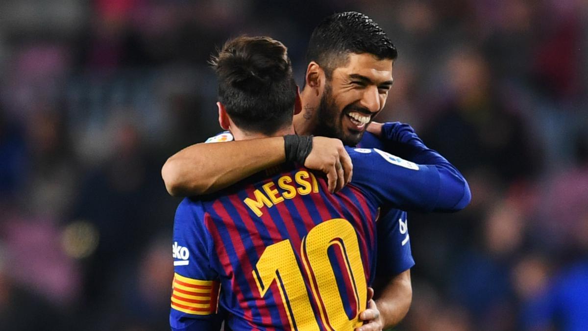 5 lí do khiến Messi quyết dứt áo rời Barcelona 4