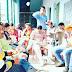 भारतीय जनता पार्टी देवघर नगर मण्डल द्वारा प्रशिक्षण शिविर का आयोजन