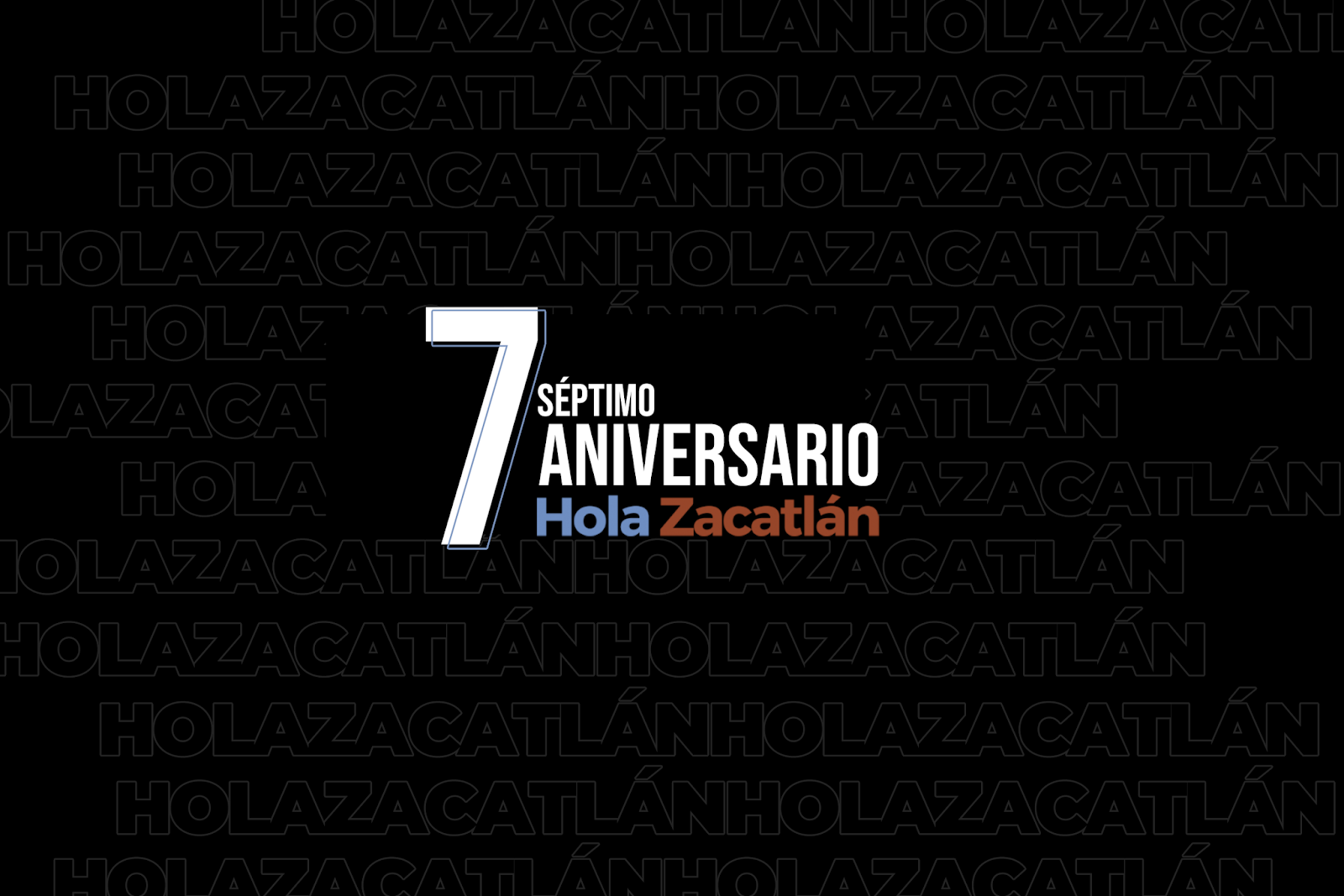 Cosas que no sabías de Hola Zacatlán
