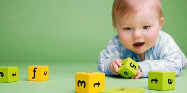 Khóa học nhận diện và phòng tránh con chậm nói từ KYNA