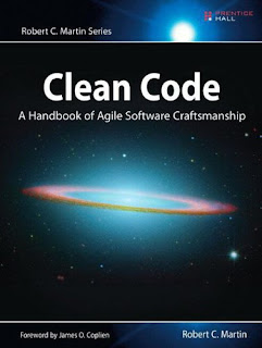 best book for coders in 2018
