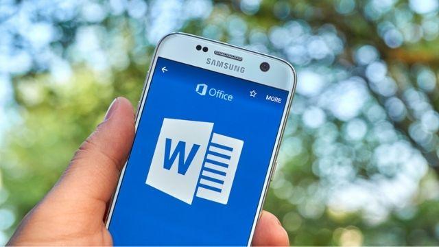 دورة مجانية لاحتراف برنامج وورد Microsoft Word