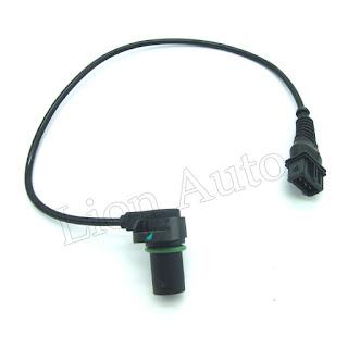 Brand New Cam Camshaft Position Sensor For BMW 323 328 525 530 X5
