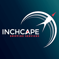 Job Opportunity at Inchcape Shipping Services - January 2021