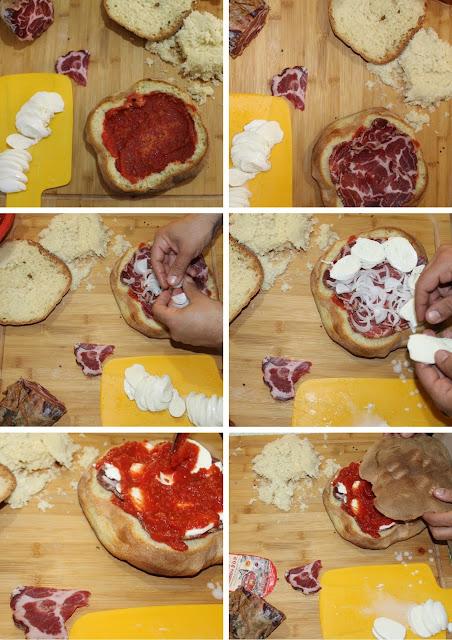 ricetta-pane-contadino-ripieno-con-coppa-piacentina-ipasticcidiluna-foodblog