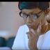 New Video   BEATRICE MWAIPAJA -DHAHABU