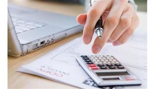 laporan keuangan umkm, laporan keuangan usaha kecil