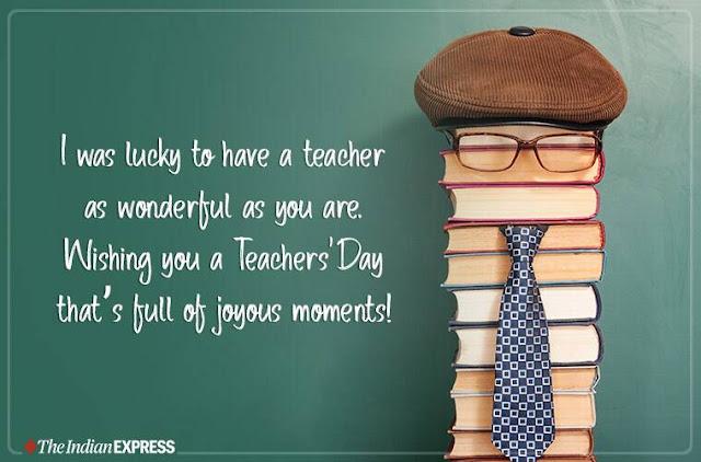 Teachers Day Urdu Shayari