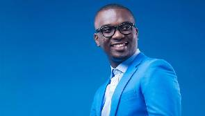 I wanted to be an architect – Joe Mettle