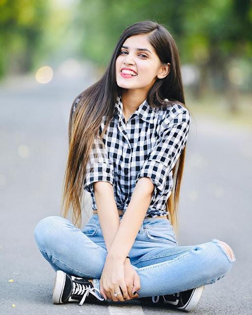 Ashima chaudhary Photos
