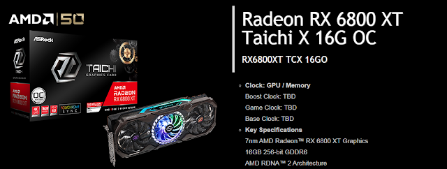 asrock-amd-radeon-rx-6800-taichi