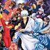 Linh hồn bạc - Gintama