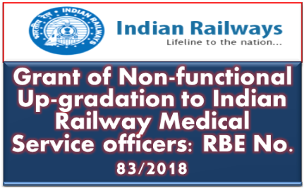 grant-of-non-functional-up-gradation-to-indian-railway-medical-service-officers