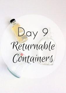 http://www.zerowastenerd.com/2016/01/30-days-to-zero-waste-day-9-returnable.html