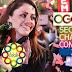 OGAESC2019: Conheça todos os concorrentes do OGAE Second Chance 2019