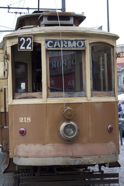 Bathala-Tram storico