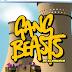 تحميل لعبة التسلية و الضحك Gang Beasts مجانا و برابط مباشر