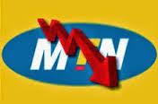 mtn data mb